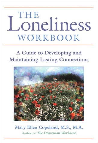 The Loneliness Workbook